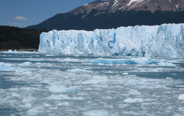 El Calafate 3 Days & 2 Nights Tour