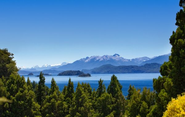 Bariloche 4 Days & 3 Nights Tour